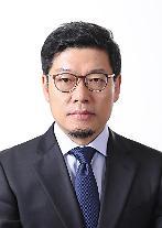 """이정동 靑특보 """"150조 공공조달 시장, 혁신기업이 플레이어 돼야"""""""