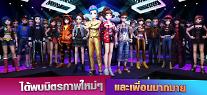 한빛소프트 '퍼즐오디션' 태국 출시... 두 번째 해외 진출