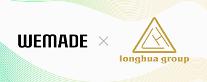 위메이드, 홍콩 르네상스 투자관리와 '미르의 전설2' 中 퍼블리싱 계약