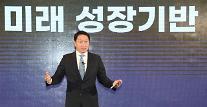 [종합] SK그룹 창립 68주년···위기 속 경제단체장 맡아 사업보국·선공후사 실천