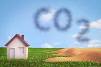 CO2를 모아라...석유화학·철강 CCUS기술 개발 박차