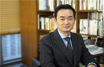 """조종암 엑셈 대표 """"인재가 기업성장 주춧돌…고용안전망 구축"""""""