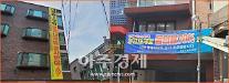 도시재생 해제·신도시 취소…文정부 부동산 정책, 좌초 '초읽기'