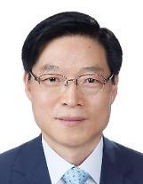 하나카드 신임 대표에 권길주 두레시닝 사장 추천