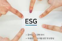 [해외 中企는 지금]실패를 부른 어설픈 ESG 전략
