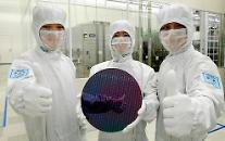 작년 글로벌 반도체 장비 매출액 80조원...'역대 최대'
