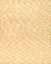 케이옥션, 28일 경매...186점·180억원어치 출품