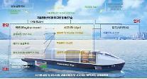 조선업계, 자율운항 친환경 스마트 선박 개발 난항···전문가 확보 쉽지 않다