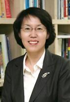 신임 과기정통부 장관에 통신기술 전문가 임혜숙 NST 이사장 내정