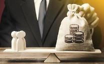 """""""중소기업 미스매치, 낮은 임금 탓…성과공유제 확산해야"""""""