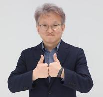 권칠승 '제2벤처붐 챌린지' 동참…김봉진 의장 지목