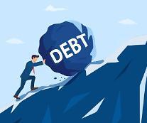 KDI 공기업, 채권 발행 시 국회 동의 받고 은행처럼 자본규제 도입해야