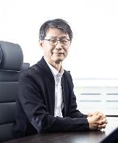 'OLED 개발 주도' 오창호 LGD 부사장, 과학기술훈장 혁신장 수훈