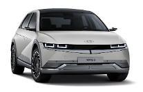 현대차, 전기차 구매 법인에 'EV 충전 솔루션' 제공