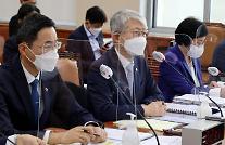 최기영 과기정통부 장관 국내산 코로나 백신, 연내 개발 가능성 여전히 높다
