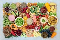 콩비지로 과자·못난이 채소로 피클… 美, 업사이클 식품이 뜬다