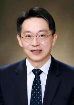 LH 사장에 김현준 전 국세청장 임명…조직혁신·주택공급 박차