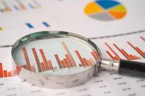 통계 제공 후 점검 미흡… 통계청, 국제기구 제공 통계 관리 나선다