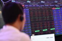 [베트남증시 마감] 국내 투자자 차익 실현 압박에 VN지수 1220선 붕괴