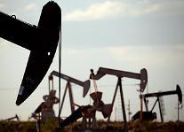 정유업계 1분기 수출량 9094만 배럴···2011년 이후 10년만에 최저치
