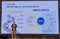 삼성전기, CDP 기후변화대응 평가서 4년 연속 '최고 등급' 획득