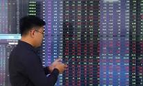 [베트남증시 마감] 베트남증시 주도하는 은행주 상승에 VN지수 1230선 탈환 눈앞