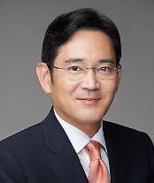 삼성·LG, 대기업집단 중 매출·당기순이익 각각 최대 상승