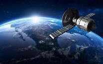 이제는 위성통신 시대, 미리 대비해야 제1회 민·관 우주정책 협의회 개최