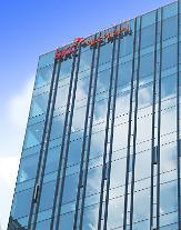 [1보] SKC, 1분기 영업익 818억원···전년 대비 175.4% 늘어
