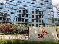 SK머티리얼즈, 1분기 영업익 621억원···작년 대비 17% 실적 개선