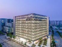한국타이어, 1분기 영업이익 1860억원...전년 동기 대비 76% ↑