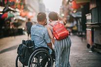 장애인 요금제도 5G 시대...SKT·LGU+에 이어 KT도 전용 요금제 출시