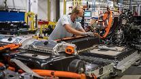 볼보자동차 2025년 순환 비즈니스 모델 도입 선언