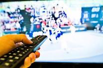 [활로 찾는 지역방송] ② 발목 잡는 방송법...지역채널도 라이브 커머스 허용해야