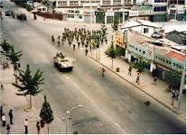 [아주 정확한 팩트체크] 5.18 북한군 침투설 주장한 김명국 광주에 간 적 없다?