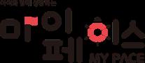 대교, 경계선아동 학습 전문기관 지정…서울교육청과 MOU