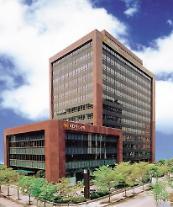 국민은행, 기업대출 관리 압도적 1위