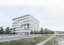 서울 양재혁신지구 AI지원센터 착공…2023년 완공 목표