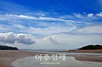 한국의 갯벌, 세계유산 등재 반려