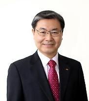 셀프추천 임승보 회장 연임무효화 소송간다