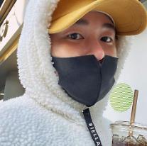 엠씨더맥스 제이윤 사망…소속사, 비통한 심정