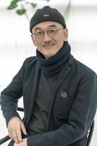 [2021 백상예술대상] 자산어보 이준익 감독 영화 대상