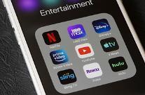 인도네시아로 수출 앞둔 韓 넷플릭스법, 플랫폼 사업자는 확산 경계