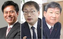 [IT 이슈 리마인드] ① 이통3사, 고배당 정책...주가부양 속도 外