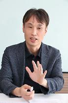 [아주초대석] 디지코 혁신 KT 뒤엔 번개장터 키운 KT인베스트먼트