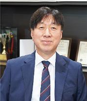 """김용문 신임 창진원장 """"한국판뉴딜 성공 이끌 것"""""""