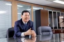 """박주봉 중기옴부즈만 """"알리바바 비소비재 선정 비율 확대"""""""