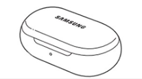 삼성전자의 새 무선 이어폰 갤럭시버즈2 포착... 7월 공개되나