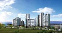산단 품은 아파트값, 지역 평균보다 3.3㎡당 200만~500만원 더 올랐다