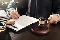 고인 명의 채무·금융정보는 상속인 금융거래 조회서비스에서 확인 가능